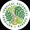 National Tropical Botanical Garden