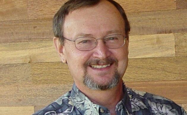 David H. Lorence
